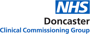 Doncaster Clinical Commissioning Group